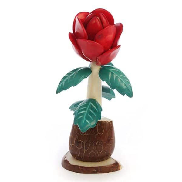 Rose (E)