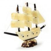 Sailboat (E)