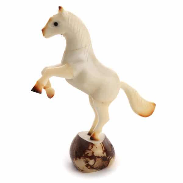 Horse (E)