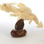 Dragon (E)