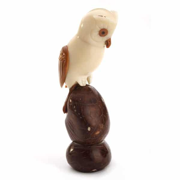 Owl (E)