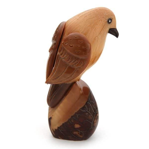 Falcon (B)