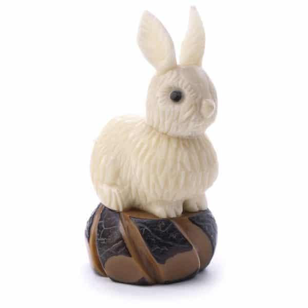 Jack Rabbit (B)