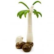 Palm Tree (F)