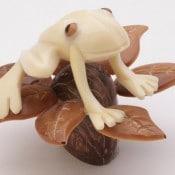 Frog, Tree (F)