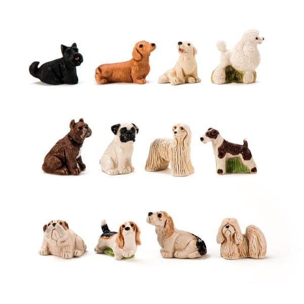 Ceramic Pets