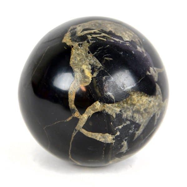 Septarian Sphere (lb.)
