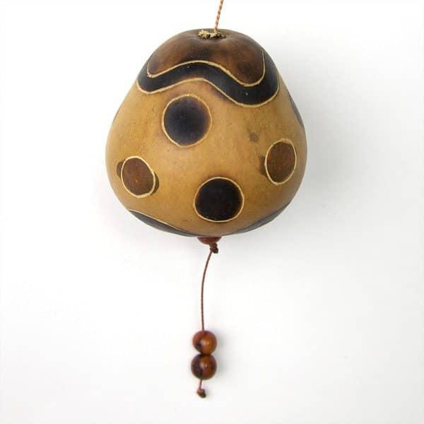 Gourd Mobile