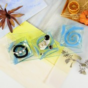 Nesting Glass Dishes