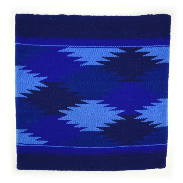 Pillowcase - S