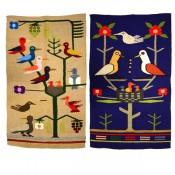 Heirloom Tapestry - S
