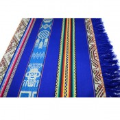 Incan Table Runner