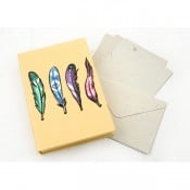 Boxed Stationery Kit