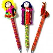 Whimsy Pen