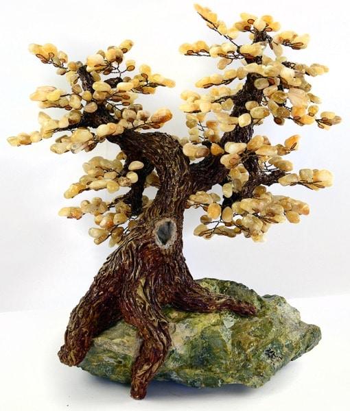 Living Tree - L