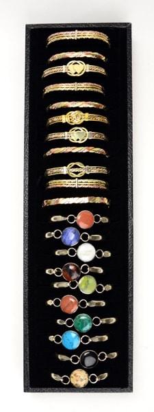 Bracelet Tray