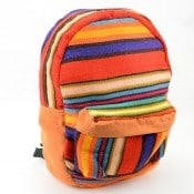 Romp Backpack