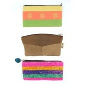 Long Pouch Bundle 1