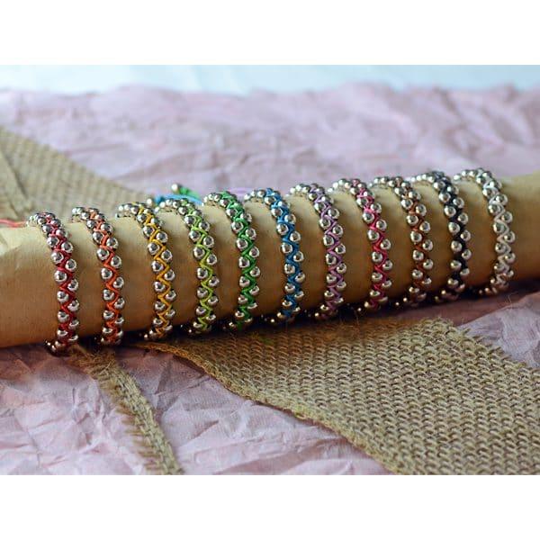 Bibi Bracelet