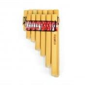 Zampoña Chuly Flute