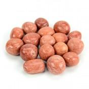 Tumbled Red Jasper (lb.)