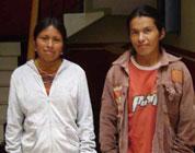 Anita & José Campo