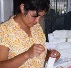 Lorena Portilla