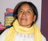 Lucila Lema